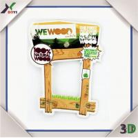 Buy cheap Sticker for wood furnitu from wholesalers