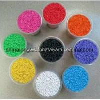 Quality PP Cable Filler Yarn PVC Compound for Cable and Wire Sheath for sale