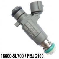 China Nissan Fuel Injector Service Replacement Maxima Sentra Pathfinder on sale