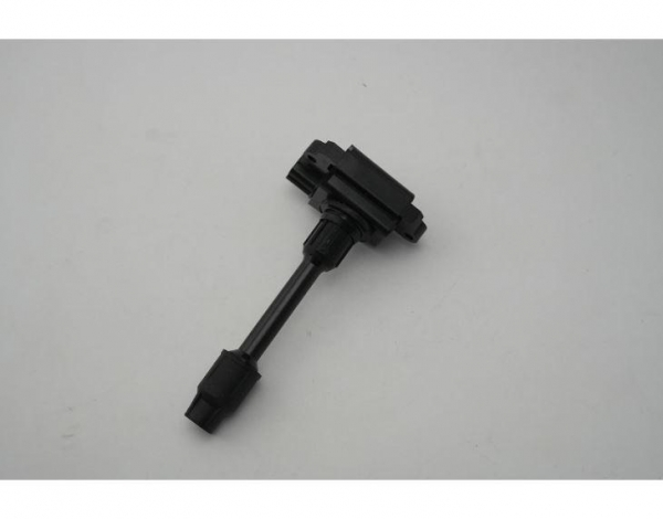 Buy Nissan Panthfinder Maxima Ignition Coil for Inifinity I30 2001 at wholesale prices