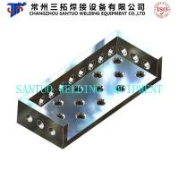 Quality Supporting Tools Spacer Angle L-shape for sale