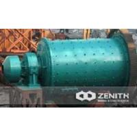 Quality MQ Series Ball Mill for sale