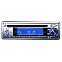 Quality CAR AUDIO Item: #LCD15A for sale