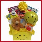 Buy cheap Fun Kids Boredom Buster Activities Gift Box from wholesalers