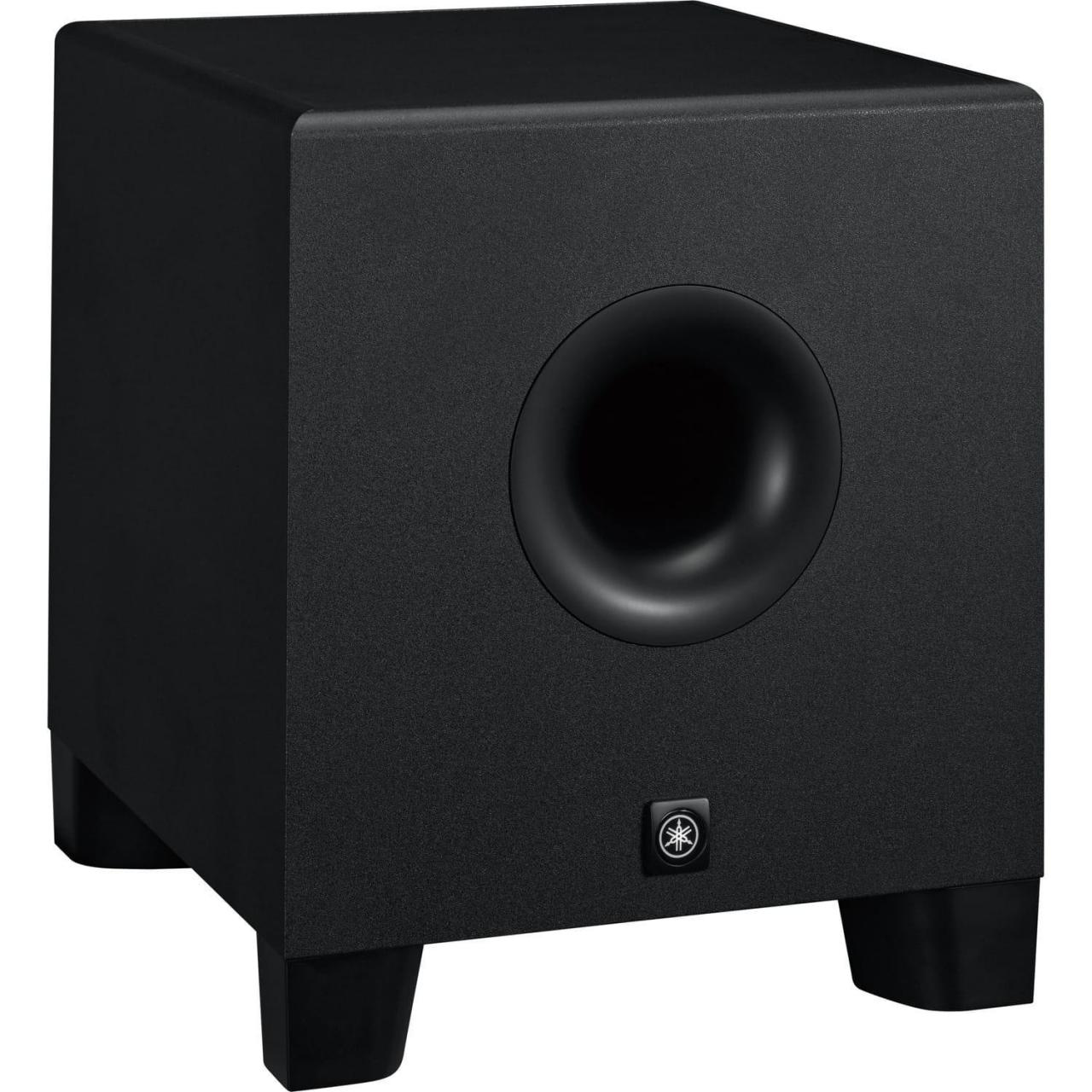 Buy cheap Recording Yamaha HS8S 8
