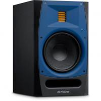 Buy cheap Recording PreSonus R65 Active AMT Studio Monitor from wholesalers