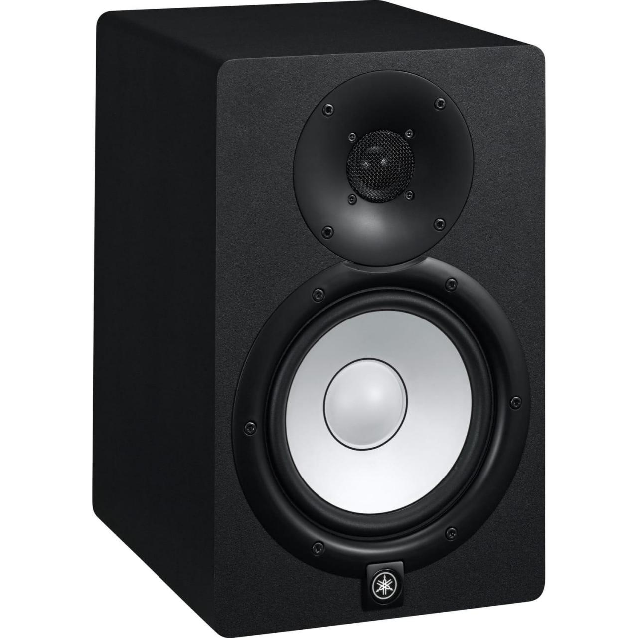 Buy cheap Recording Yamaha HS7 6.5