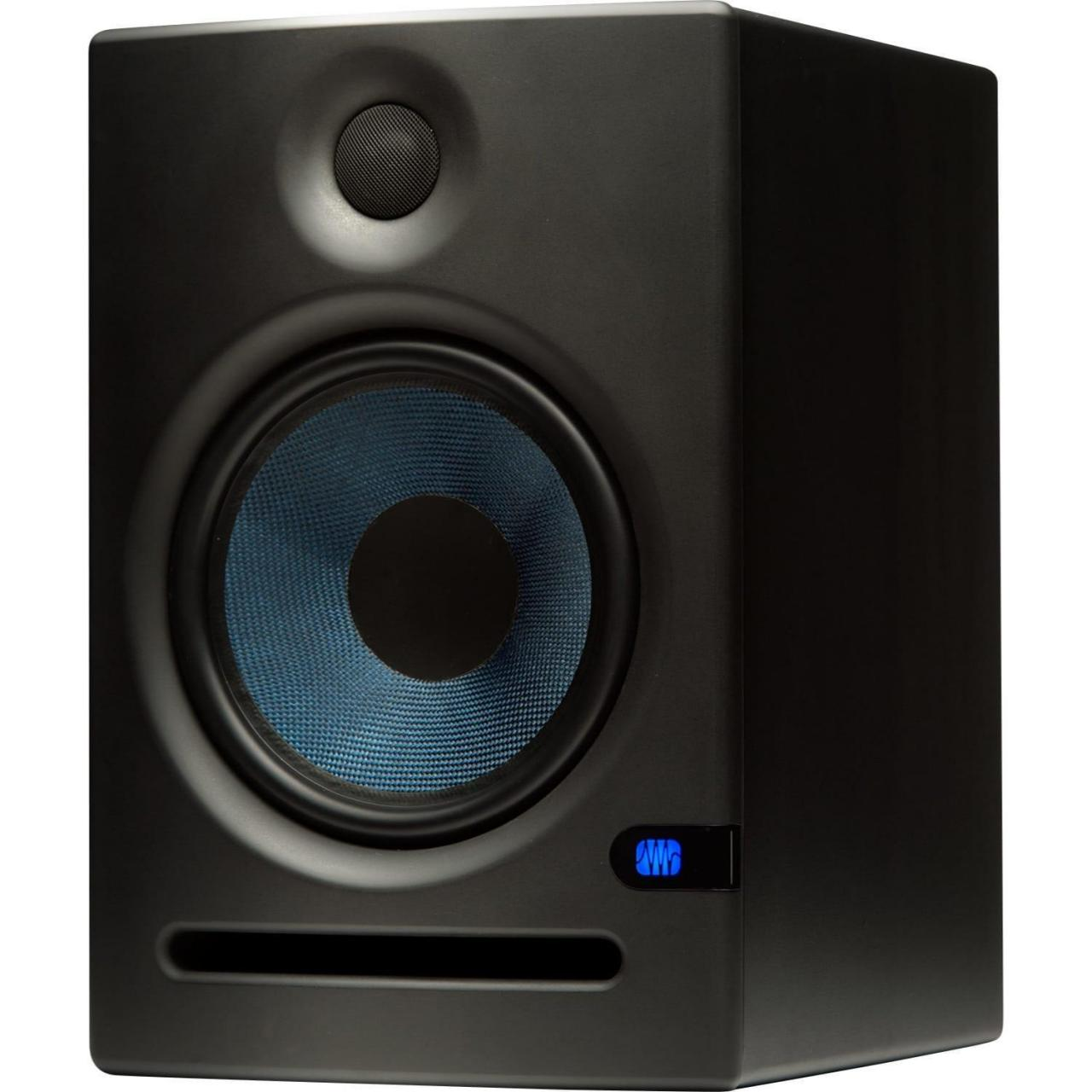 Buy cheap Recording PreSonus Eris E8 High-Definition 2-Way 8