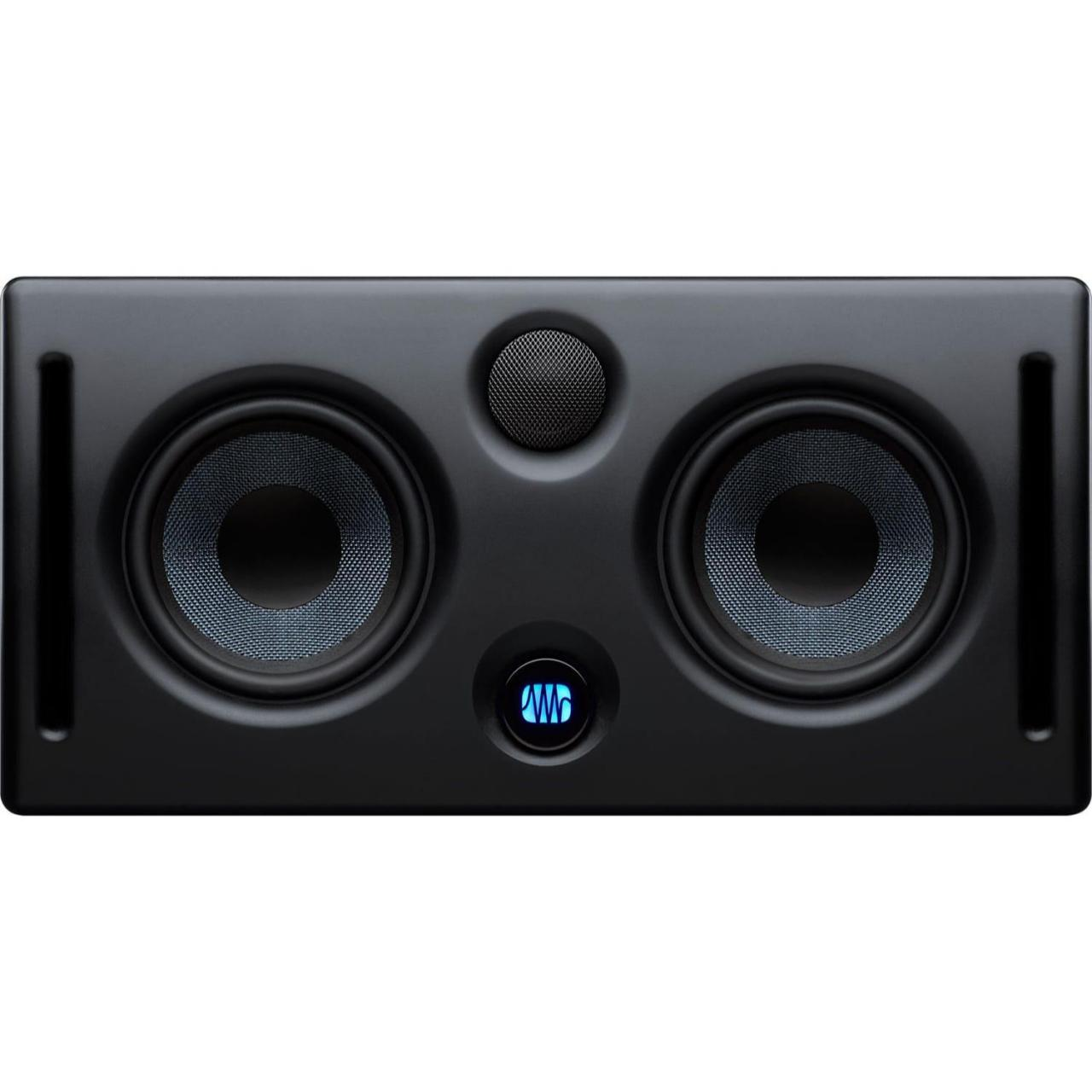 Buy cheap Recording PreSonus Eris E44 Active MTM Studio Monitor from wholesalers