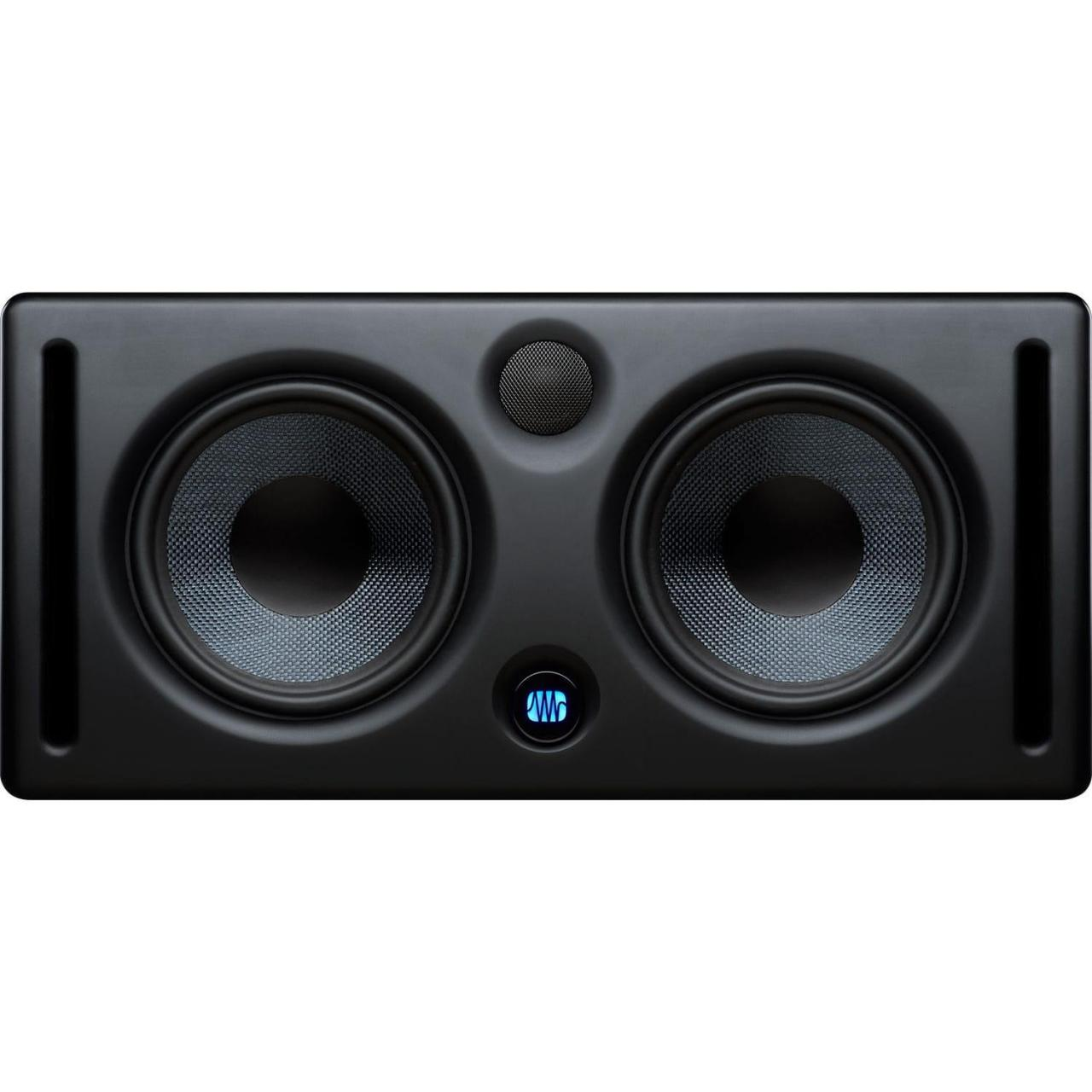 Buy cheap Recording PreSonus Eris E66 Active MTM Studio Monitor from wholesalers