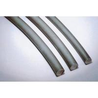 Quality Cold Heading Wire,Carbon Steel Wire 0.08-40mm for sale