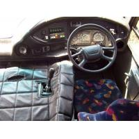 Quality Bus Body Building Bus Cabin Body for sale