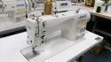 Buy JUKI DLN-9010A-SH High Speed Needle Feed Lockstitch Sewing Machine at wholesale prices