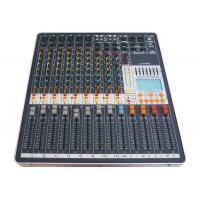 Quality Audio Equipment L8-4RU MIXER for sale