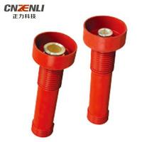Buy cheap Contact, arm Complete set of accessories series from Wholesalers