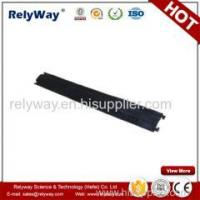 Quality High Pressure Cable Protector Bumpu for sale