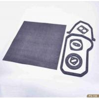 China china Non Asbestos Paper & Gasket on sale