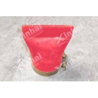 Quality Rubber Check Valve for sale