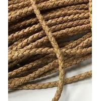 Quality ARTS & CRAFTS Cork String - Twist Natural 6mm for sale