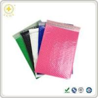 Quality Dvd Padded Envelopes and Jiffy Mailing Bubble Envelope Mailer for Cds Singapore for sale