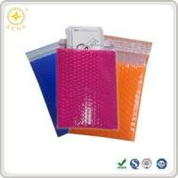 Quality Small Padded Post Bags and Colored Bubble Mailing Envelopes for sale