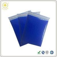 Quality Cute Gold Padded Mailing Envelopes for Book Photo for sale