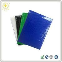 Quality 6x9 Small Mailing Padded Mailer Bubble Mailers and Envelopes Postage for sale
