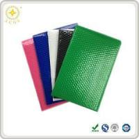 Quality Custom 6x9 Bubble Pack Mailing Jiffy Envelopes and Mailer Cheap for sale