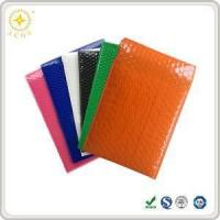 Quality Black Bubble Envelope with Bubble Inside and Jiffy Padded Mailers Malaysia for sale
