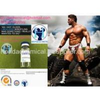 Quality 99% Injectable Testosterone Enanthate 250 Testosterone Enanthate 250 mg for muscle growth for sale