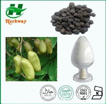 5 htp griffonia seed plant herb extract for sale 16960759 for 5 htp plante