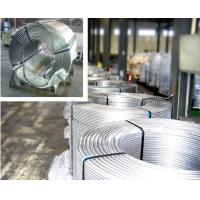 Carbon Cored Wire