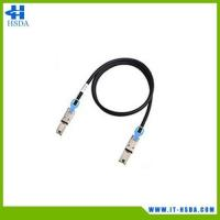 Quality 39R6531 for ibm 3m SAS Cable for sale