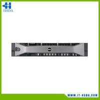 Quality R530 Rack Server E5-2600 v3 product family for Dell for sale