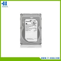 "Quality ST3000NM0033 ES.3 3TB 3.5"" Internal Hard Drive for Seagate for sale"