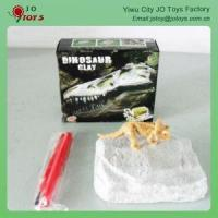 Quality dinosaurs toys for kids Dinosaur Fossil Toy for sale