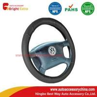 China Stering Wheel Cover on sale