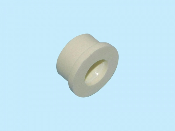 Pb pipe and fittings fitting for sale