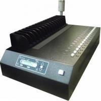 Buy cheap UHA-115F Multi-Function Portable Duplication from wholesalers