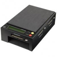 Buy cheap DW-122 Multi-Function Portable Duplication from wholesalers