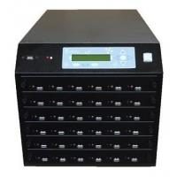 Quality USB-136DC Hard Drive Duplicator for sale