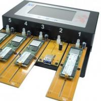 Quality PCIe Duplicator Hard Drive Duplicator for sale