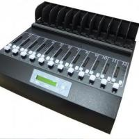 China SE-12 Eraser Machine Hard Drive Duplicator on sale