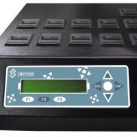 Quality SD-10 Hard Drive Duplicator for sale
