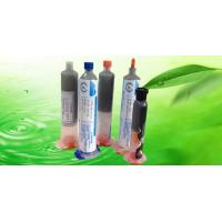 China Laser welding of low temperature solder paste on sale