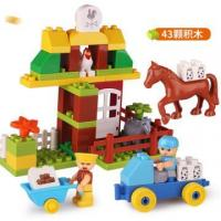 Creative Learning Toys For Sale Creative Learning Toys Of