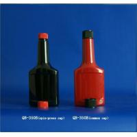 Quality Auto care product packageing QB-350B for sale
