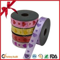 Quality Fashion Wedding Lacquer Curly Bow for sale
