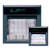 Quality YOKOGAWA uR10000/20000 series have paper recorder for sale
