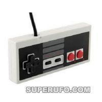 Quality CONTROLLER for Mini NES console for sale